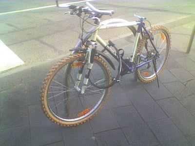 bike-lock-mistake-1