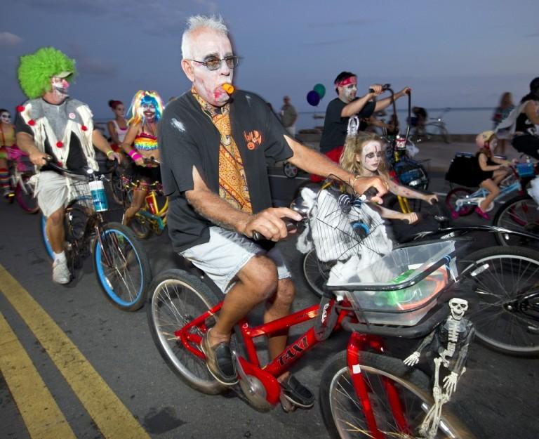zombie_bike